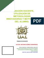 TrabajoGorrizHernandez.pdf