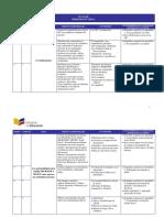 Plan de Sesiones TIC I.pdf