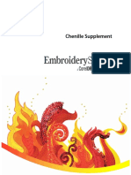ChenilleSupplement.pdf