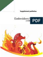 SequinSupplement.pdf