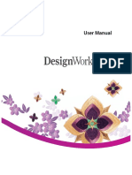 WilcomDesignWorkflow.pdf