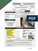 329361425-Formato-Ta-2016-2-Modulo-i-Gerencia-de-Negocios-Internacionales-1.docx