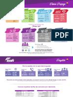 Planes y Paquetes Flash Mobile-1.pdf