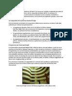La Arquitectura Del Siglo XX.docx