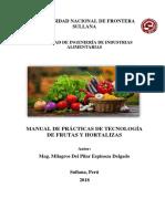 GUIA DE PRACTICAS FRUTAS Y HORTALIZAS-converted.docx f4f7aee1bf3b