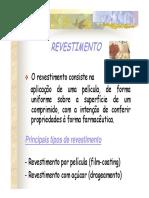 Aula_de_comprimidos_revestidos_-parte_I.pdf