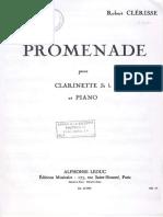 Clerisse-Robert-Promenade.pdf