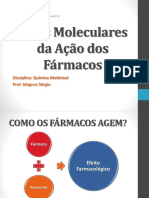 alvos-moleculares-da-acao-dos-farmacos.pptx