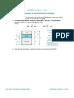 CUESTIONARIO 1 y 2.pdf