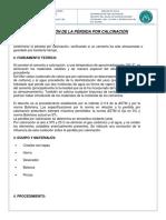7 CALCINACION.docx