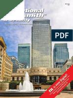 institutionalocksmith - April-June 2017.pdf