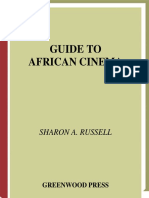 Guide_to_African_Cinema.pdf