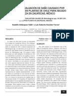 2015151III_5.pdf