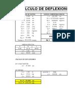 Cálculo de deflexiones.xlsx