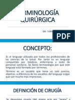 Historia Clinica (2)-1540233395