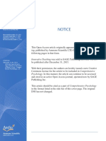 01.03.it.2.9(1).pdf