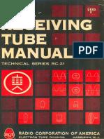 Manual valvulas RCA.pdf