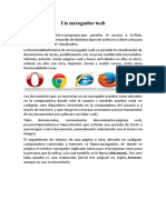 informatica1-2017