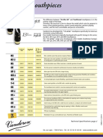 Bb clarinet Traditional mouthpieces (1).pdf