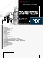 Analisis Huacho Diapo (1)