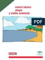 pub98884_Vocabulario_basico_sobre_ecologia_y_medio_ambiente.pdf