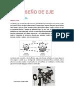 DISEÑO DE EJE RAMIREZ.docx