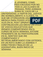 Profesora_1