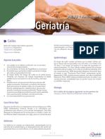 Compendio geriatria uchile