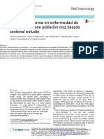 Traducindote (6).docx