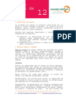 FichaTecnica12.pdf