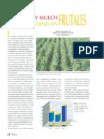 Centeno frutales.pdf