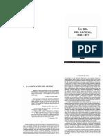 Hobsbawm, E. La era del capital, 1848-1875. Cap.3.pdf
