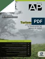 Agroproductividad Suplemento 2016 Casos de Exito Vainilla