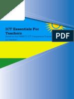 ictrwanda