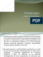 Unidad+1.+Fitoterapia (6)