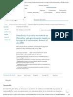 Prevalencia de artritis reumatoide en Colombia_ una aproximación basada en la carga de la enfermedad durante el año 2005 _ Revista Colombiana de Reumatología.pdf