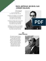 CONFIANZA EN EL ANTEOJO.docx