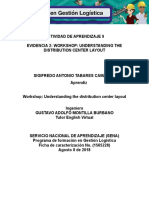 Evidencia_2_Workshop_understanding_the_Distribution_center_layout_V2 (2).docx