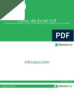 2_Curso de Excel VLR - Aprende Excel paso a paso.pdf