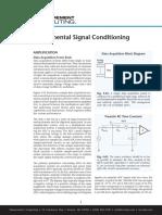Signal-Conditioning.pdf