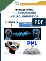 GUÍA DIDÁCTICA-1.pdf