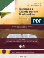 slides - Cidadania - Lição 4.pdf