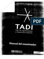 manual TADI.pdf