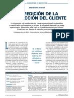 LA MEDICIÓN DE LA SATISFACCIÓN DEL CLIENTE.pdf