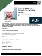 tecnica-de-barba-media.pdf