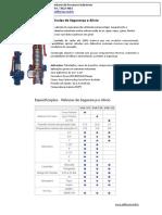 307340899 Microsoft PowerPoint Line 3 e Line 4 V1 Dez 2010 Modo de Compatibilidade PDF