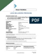 21_LACA_SELLADORA_PIROXILINA.pdf