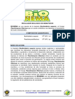 BIONEMA.pdf