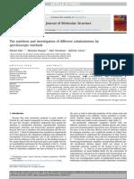 caboloxims articulo 3.pdf