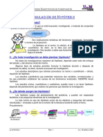 Hipotesis (1).pdf